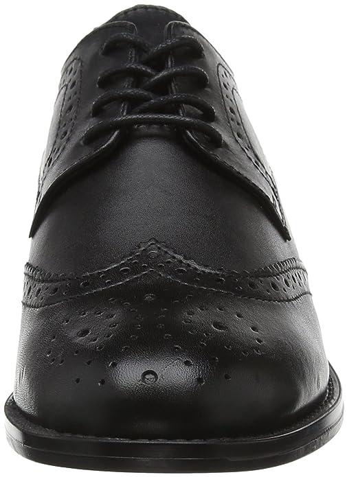 fff7c348cca Aldo Women s Olaowia Oxfords  Amazon.co.uk  Shoes   Bags