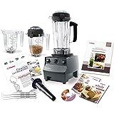 Vitamix 5200 Deluxe Complete Kitchen Set