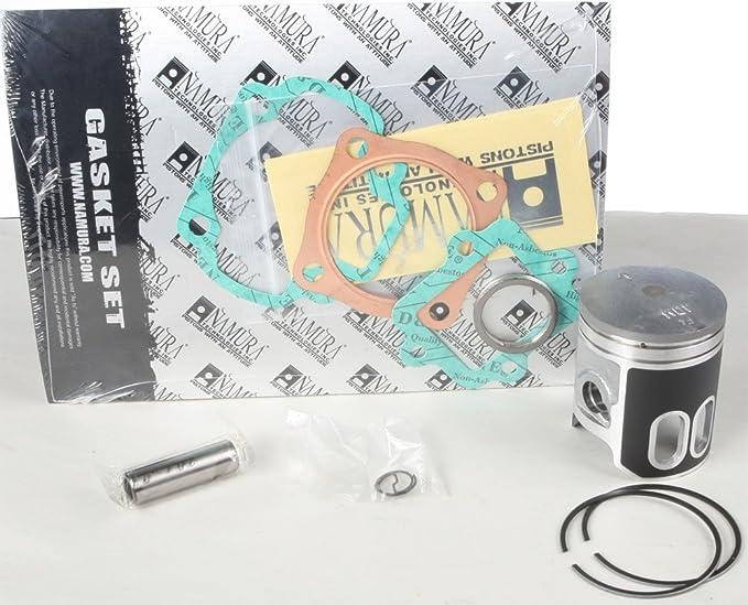 Namura NX-30033-CK 55mm Top End Repair Kit