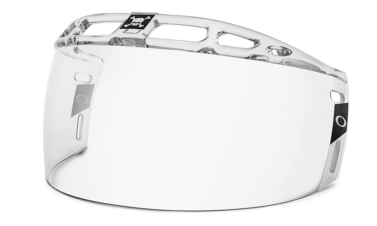 Oakley Straight Certified Cut Hockey Visor