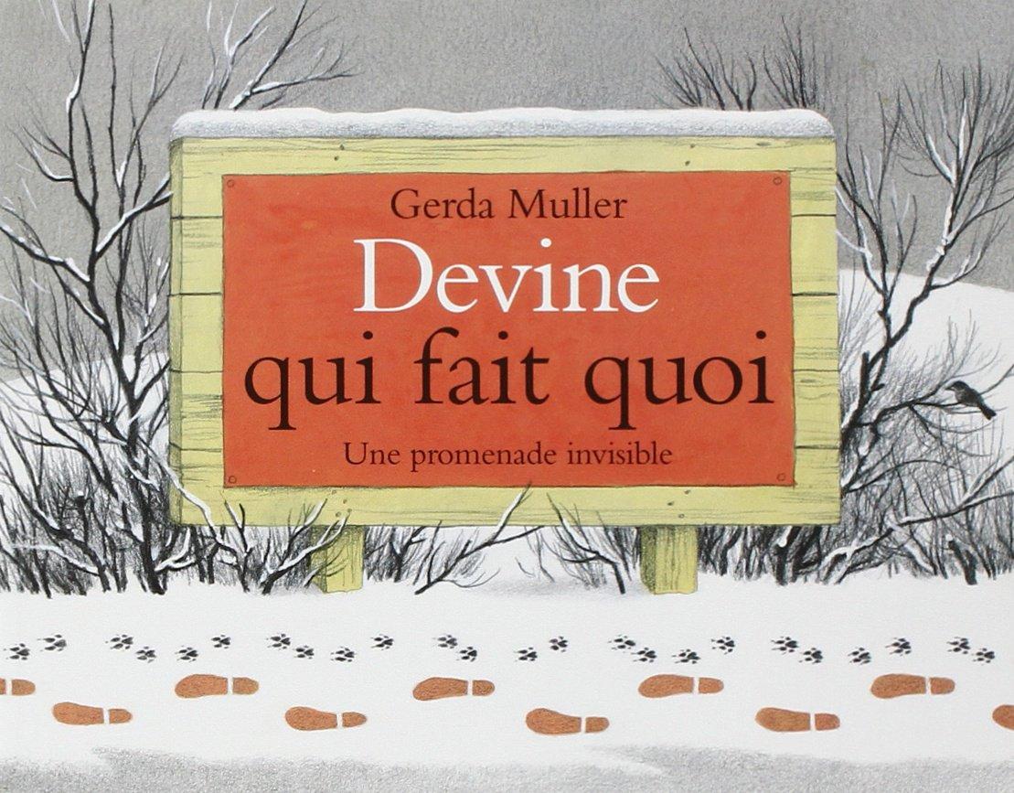 http://chezmaxetlyly.blogspot.fr/2016/12/devine-qui-fait-quoi.html