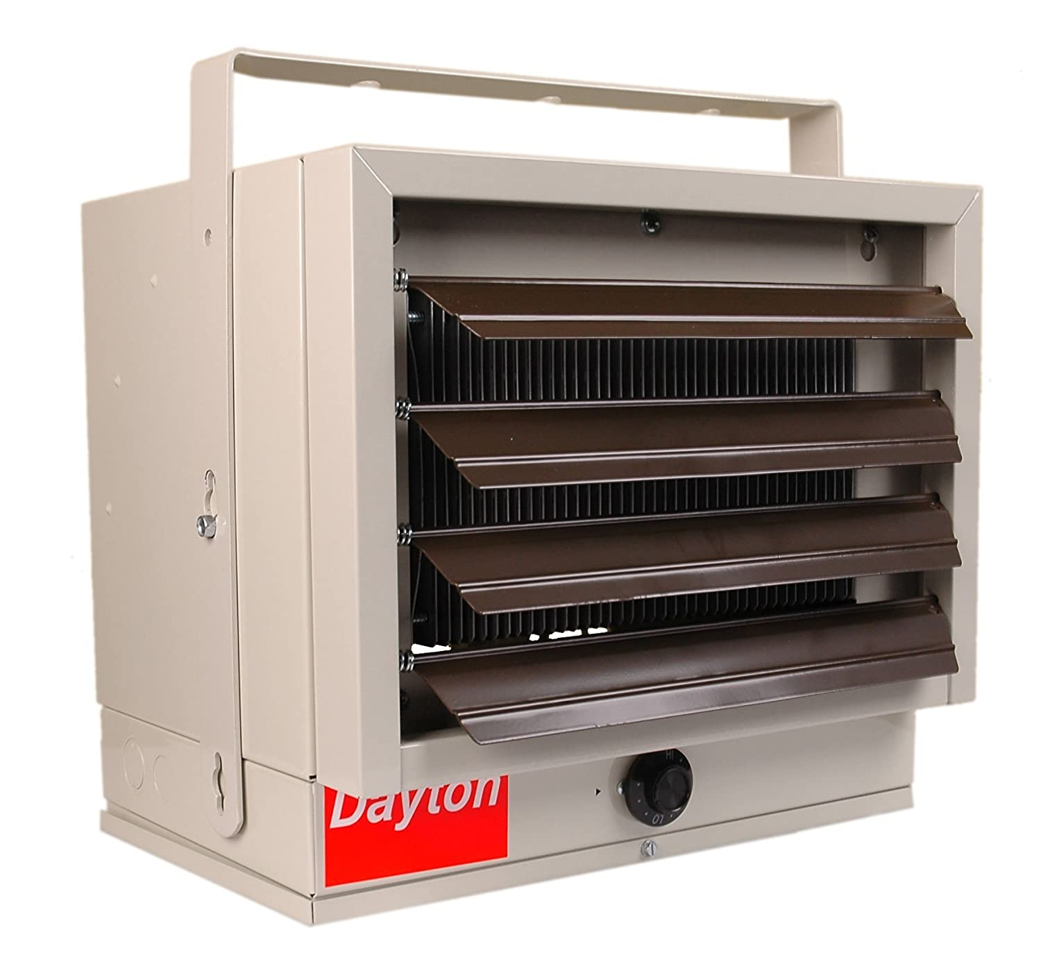 STC HT2001 Medium Heater (Discontinued by Manufacturer ... on