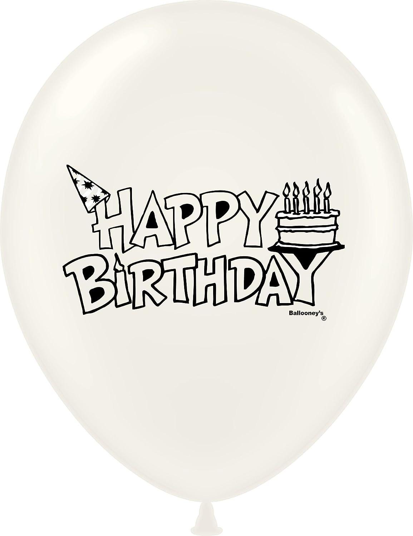Amazon Dallas Cowboys Birthday Party Balloon Bouquet Bundle Health Personal Care