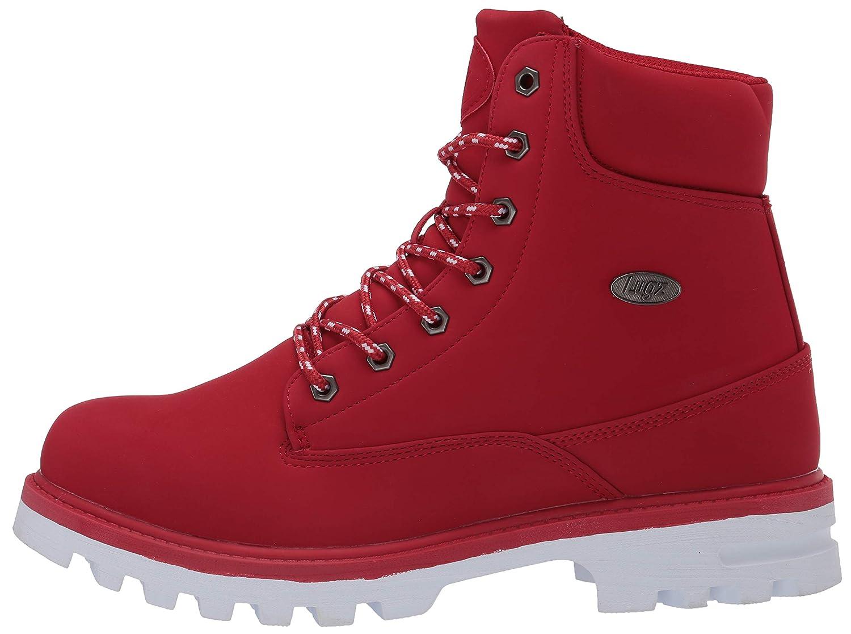 Lugz Mens Empire Hi Wr Fashion Boot