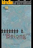 Belong (Gita Daily Series Book 3)