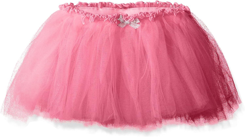 Tutu Skirt Jacques Moret Girls Little 2T-5T