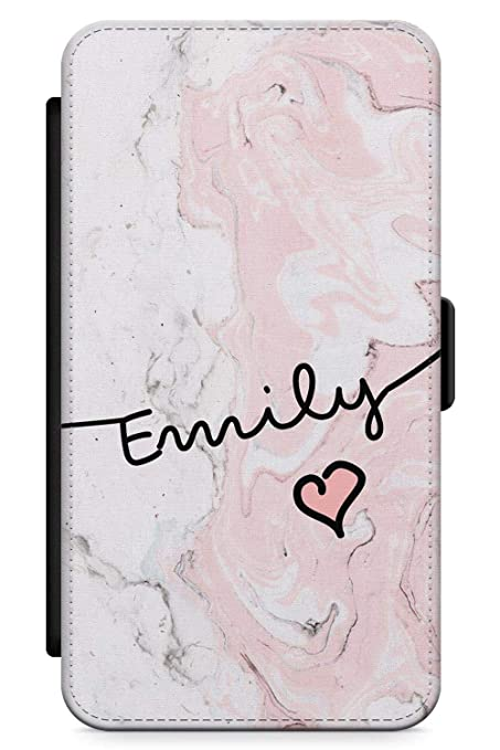 brand new eb5d1 5c5fc Amazon.com: iPhone 4 Case, iPhone 4s Case Personalised Custom Name ...