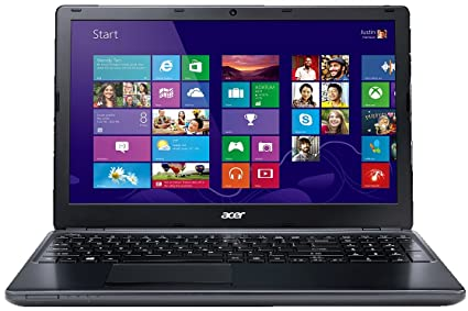 """Acer Aspire E1-522 - Portátil de 15.6"""" (AMD A6 5200, 12"""