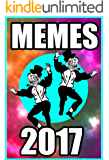 Memes: Crazy Memes: Funny Autofill, Photoshop, Epic Fail, Cat, Pokemon, and Pokemon Go Memes