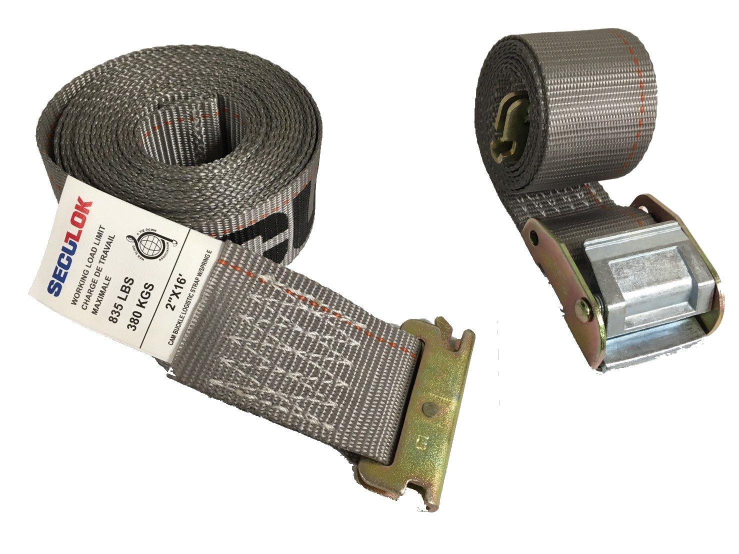 JUMPER-H1504TR//A3048N//H1504TR 2 H3BBT-10102-N8 Pack of 250