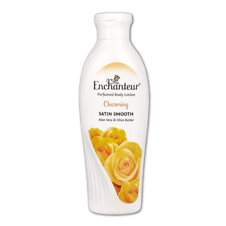 enchanteur-charming-perfumed-body-lotion-250ml