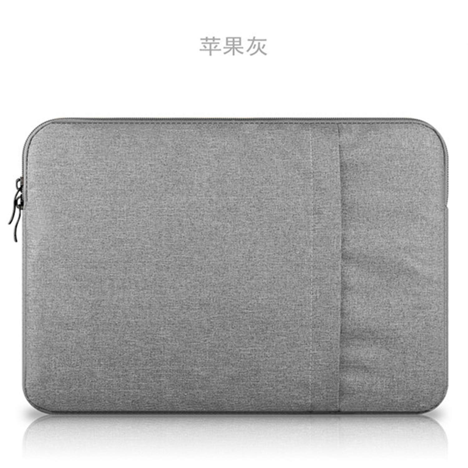 Amazon.com: Nylon Laptop Sleeve Bag Case for MacBook Air ...