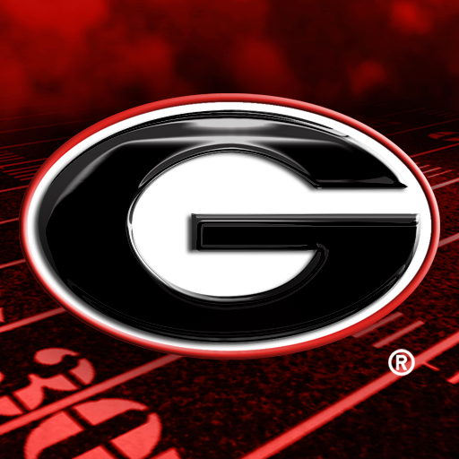 100 Used Cars In Georgia Hd Wallpapers: Amazon.com: Georgia Bulldogs Revolving Wallpaper: Appstore