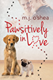 Pawsitively in Love