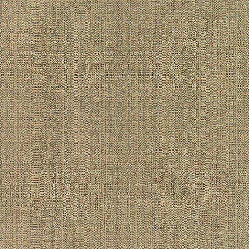 Sunbrella Linen Pampas Fabric by The Yard ()