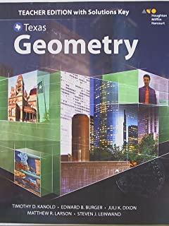 Hmh geometry teacher edition with solutions 2015 houghton mifflin texas geometry teacher edition with solutions key 9780544353909 0544353900 fandeluxe Image collections