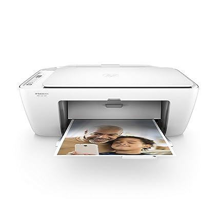 HP DeskJet 2655 Impresora compacta todo en uno, HP Instant Ink ...