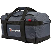 Berghaus Unisex Expedition Holdall 40L, 60L, 100L