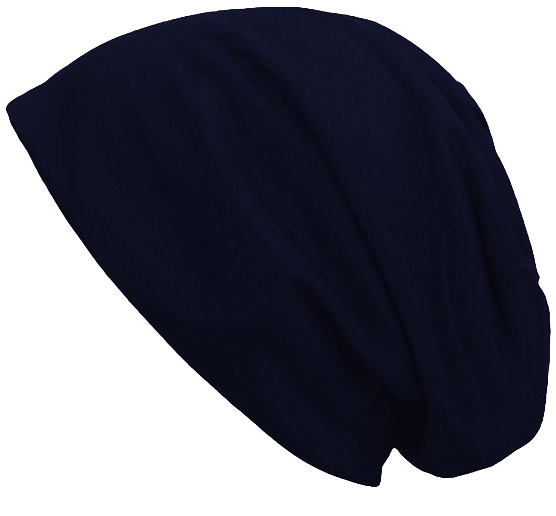 Yidarton Unisex Klassische Slouch Beanie Mütze Strick Winter Warme