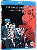Persona3 Movie 2 - Standard BD [Blu-ray]