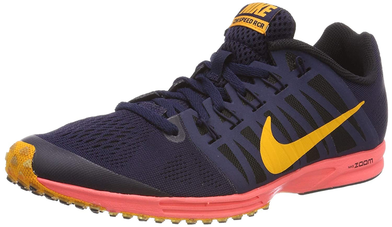 Nike Unisex-Erwachsene Air Zoom Speed Racer 6 Laufschuhe