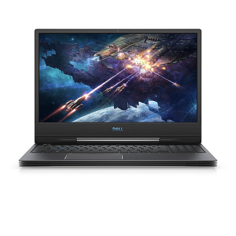 Gaming laptop under 1500 dollar