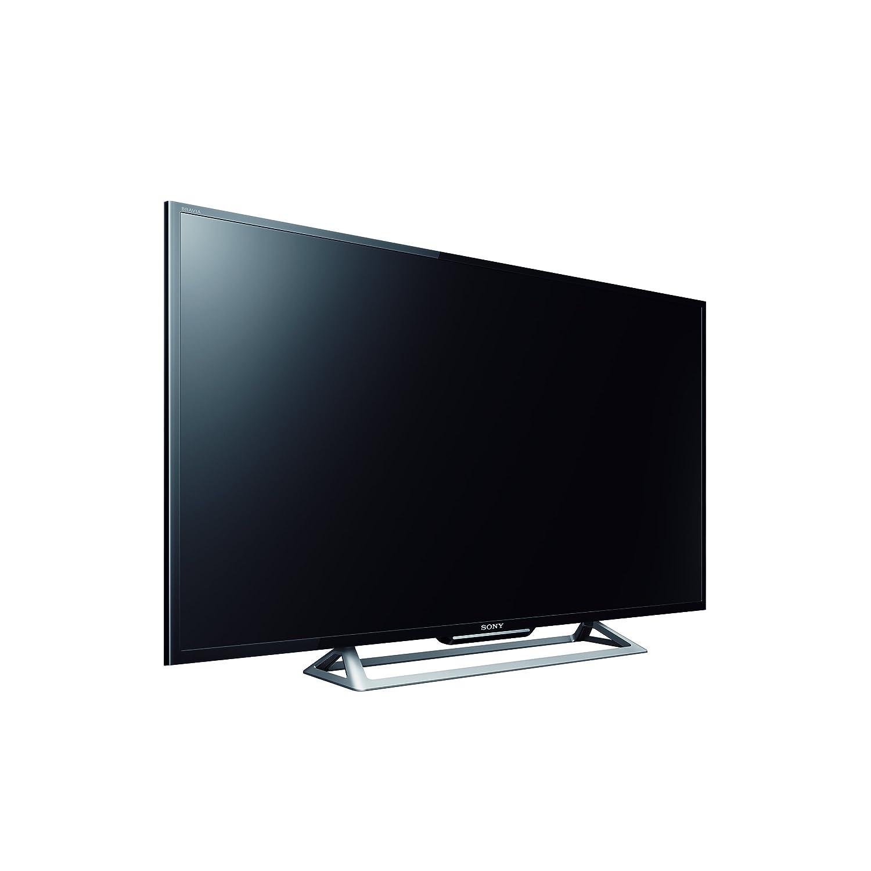 sony tv 30 inch. sony bravia klv-32r562c 80cm full hd smart led tv: amazon.in: electronics tv 30 inch