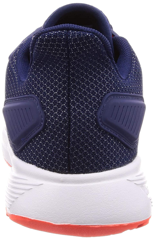 Adidas Adidas Adidas Herren Duramo 9 Fitnessschuhe Weiß Hellgrau EU 5393e5