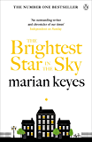The Brightest Star in the Sky (Penguin Picks)