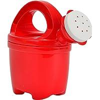 Simba 107109651 - Baby gieter, 14 cm, zandspeelgoed, zandbak, waterspeelgoed, er wordt slechts één artikel geleverd