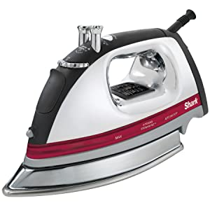 Shark GI435 Professional Electronic Iron