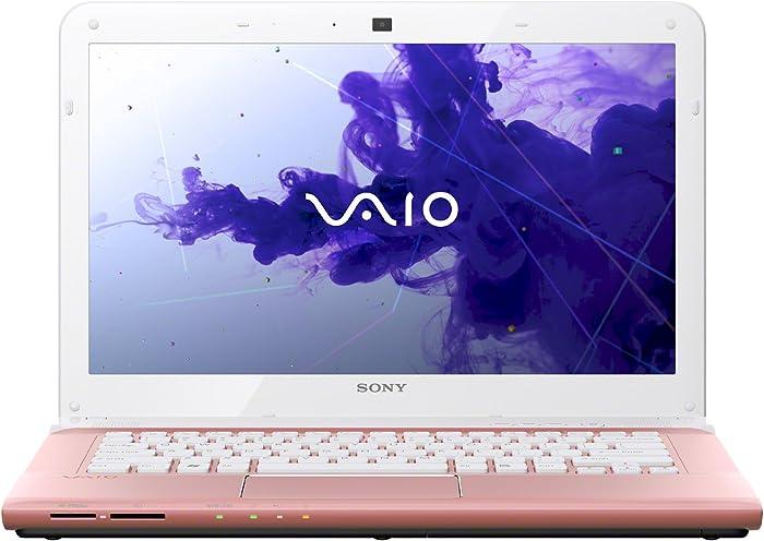 Top 10 Artistic Laptop Case