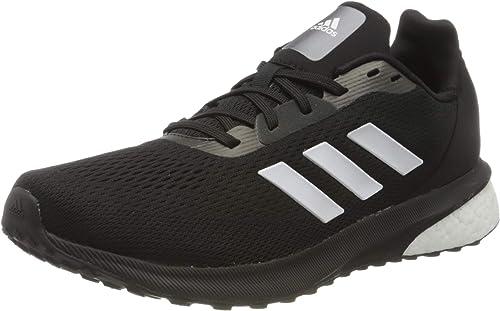 adidas Astrarun, Zapatillas para Correr de Diferentes Deportes para Hombre: Amazon.es: Zapatos y complementos