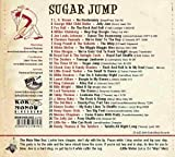 Sugar Jump