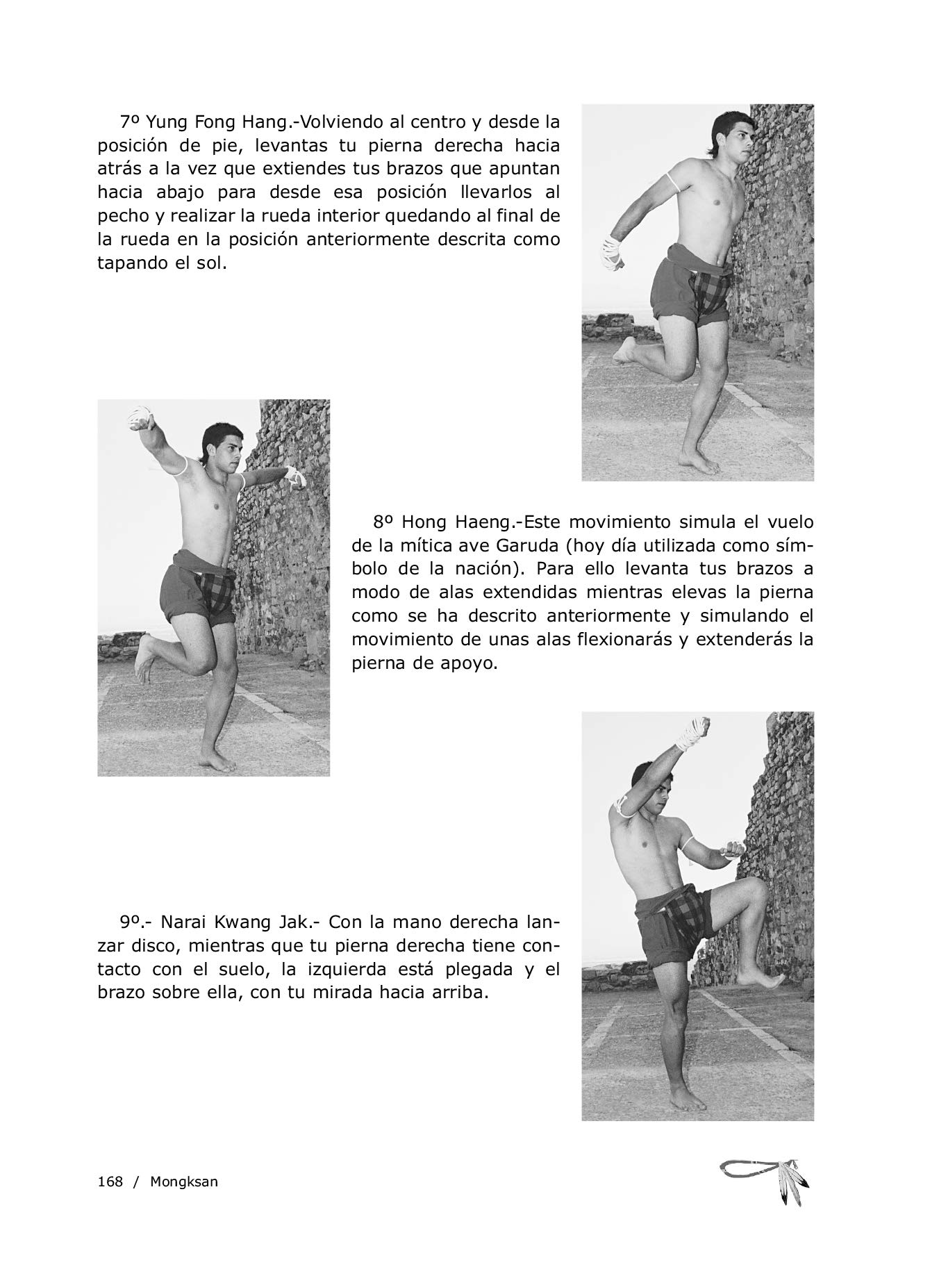 Muay Thai Dee (Spanish Edition): Mongksan: 9788420304403: Amazon.com: Books