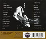 Chuck Berry: Definitive Collection