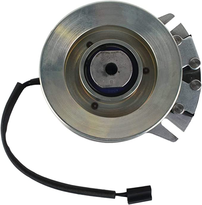 Details about  /Upgraded PTO Blade Clutch fit Husqvarna 532174509,532150283