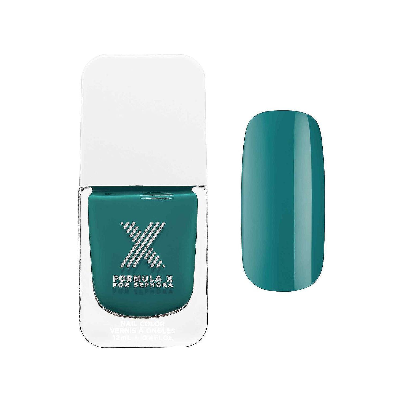 Amazon.com : Formula X For Sephora New Classics 0.4 oz (State Of The ...