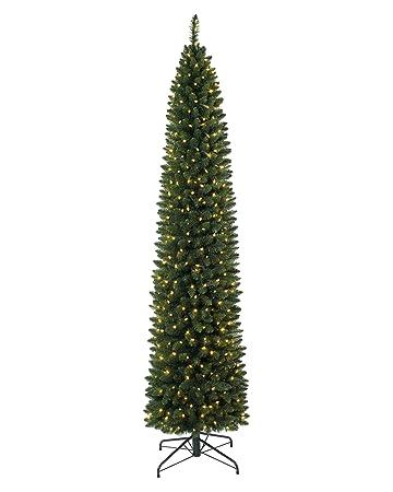 Amazon.com: Treetopia No. 2 lápices artificiales árbol de ...