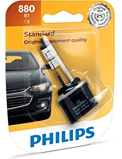 Philips 880B1 Standard Fog Lamp