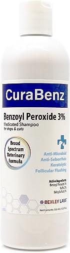 BEXLEY-LABS-Curaseb-Benzoyl-Peroxide-Dog-Shampoo
