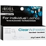 Ardell Lashtite Individual Eyelash Adhesive [Misc.]