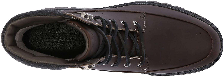 Sperry Stiefel Top-Sider - Watertown, 15 cm (6 Zoll), Stiefel Sperry Herren 48d541