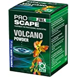 JBL ProScape Poudre Volcanique pour Aquariophilie 250 g