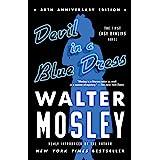 Devil in a Blue Dress (30th Anniversary Edition): An Easy Rawlins Novel (1) (Easy Rawlins Mystery)