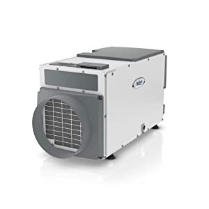 Best Whole House Dehumidifier of 2021 - Top 4 Picks 2