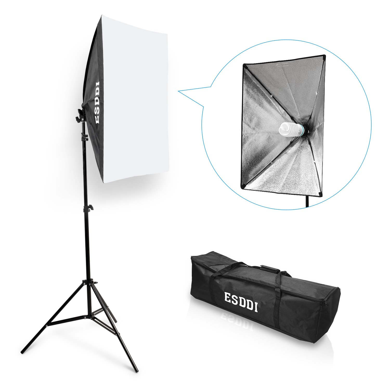 Mejor valorados en Estudio de fotografía e iluminación ...
