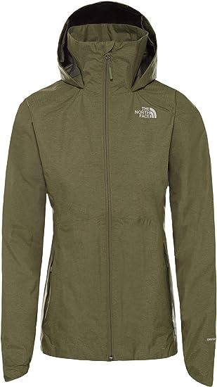THE NORTH FACE Inlux DryVent Jacket Women Regenjacke