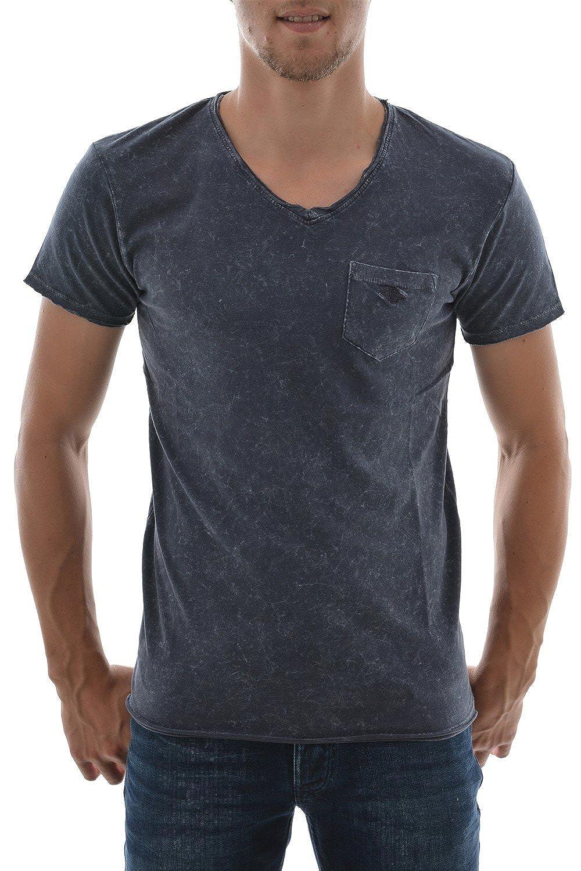 Lee Cooper Men's T-Shirt