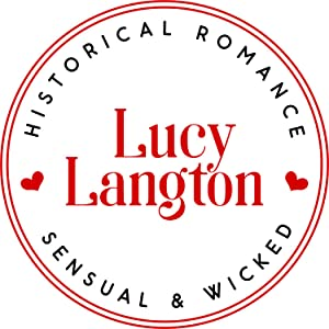 Lucy Langton